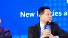 靳庆军:海南金融创新可以尝试建立黄金交易所