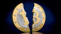 泰国证券交易委员会:四月起将监管加密货币