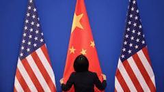 调查:贸易争端料削弱减税给美国经济带来的提振
