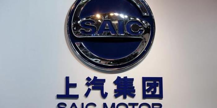 民调:近30%美国人考虑购买中国产汽车