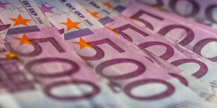勇士对骑士_欧盟停止发行500欧元纸币