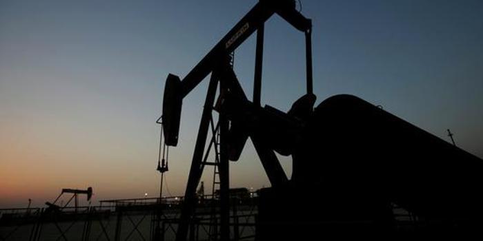 四人麻将游戏下载_俄直投基金:OPEC+或于6月份决定扩大石油开采