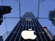分析师给出苹果最高目标股价 料5G iPhone将大受欢迎