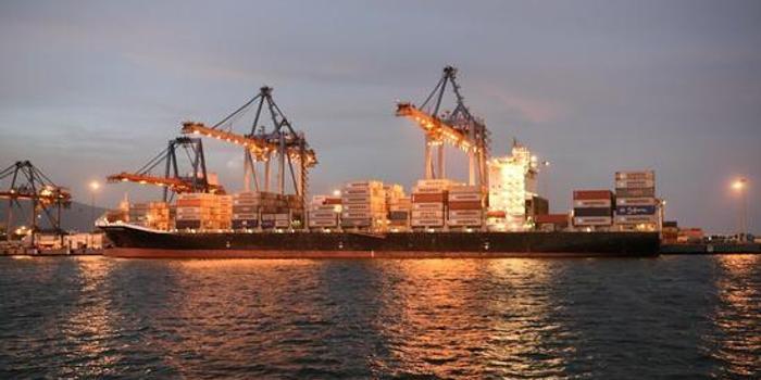 印度外交部:新德里不急于与美国达成贸易协议