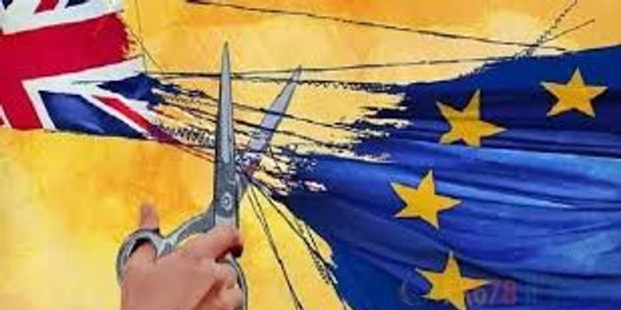 英国反对无协议脱欧议员寻求将脱欧推迟至1月31日