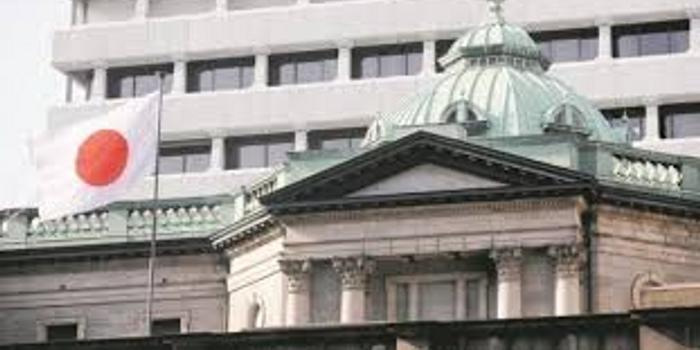 黑田东彦:日本央行将继续