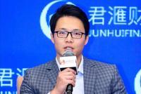 江海证券李练:资本市场改革定会促进中长期经济