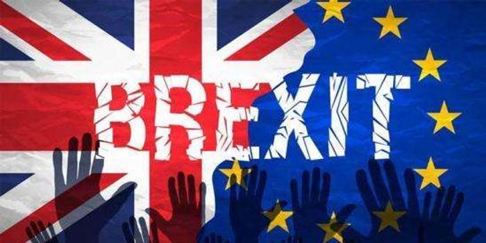 最高法院裁决约翰逊暂停议会违法 英国脱欧危机加剧