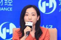 万博新经济研究刘哲:需全面认识金融的开放与创新