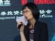 南方基金鱼晋华:首批FOF为养老目标基金奠定良好基础