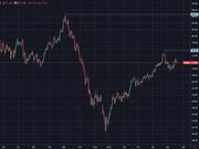 美银美林:布伦特原油今年将奔向90美元