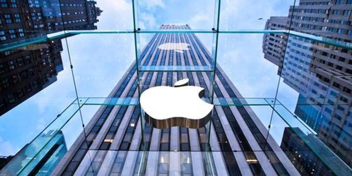 苹果供应链可能因冠状病毒疫情爆发而出现断裂