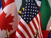 新版北美贸易协定:美加墨三国各得其所小团圆?