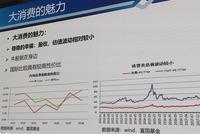 富国王园园:消费降级观点片面 看好消费发展3大趋势