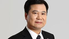 张近东:民企有能力有责任承担更大的国家使命