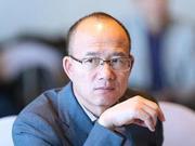 诺如病毒后的亚布力:老板郭广昌鞠躬表歉意