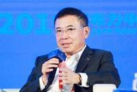 继发问媒体后 李东生给出TCL股价低迷的答案