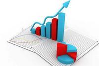 数说主流房企之变:上半年业绩加速分化 恒大负增长