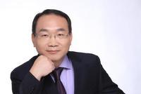 王一鸣:加快完善股权市场创业投资基金促进科技创新