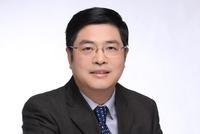 李连发:保持合理杠杆率与资源配置效率的辩证关系