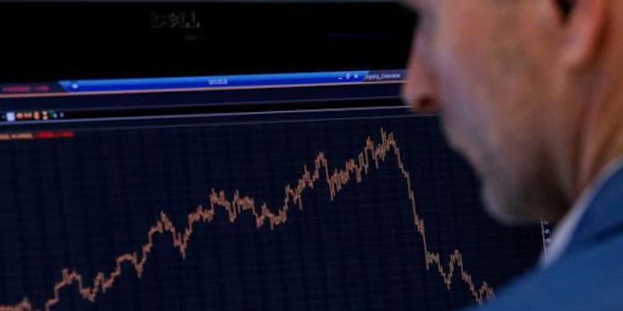 觀點:為什么此次美股遭恐慌拋售比2008年金融危機更可怕