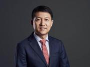 窦玉明:配置权益资产才能解决养老投资的收益问题