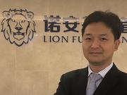诺安杨琨:约5%公司最终能成长壮大 投资科创板需谨慎