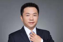 博时曾鹏:做投资要注意两件事 细分行业寻找新机会