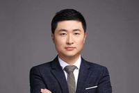 鹏华基金焦文龙:养老目标基金是功能型产品 强调财富增值
