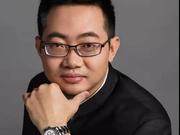 国盛证券杨涛:科创板将推动卖方研究迎来黄金时代