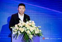刘卫东:从新能源汽车产业结构到终端运营的解决方案