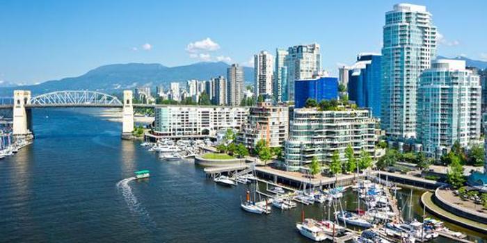 加拿大不列顛哥倫比亞省出臺法案 擬全年實行夏令時