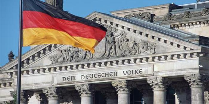 德国央行:预计第四季度德国经济陷入停滞