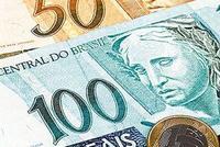 巴西雷亚尔创两年来新低 新兴市场危机蔓延?