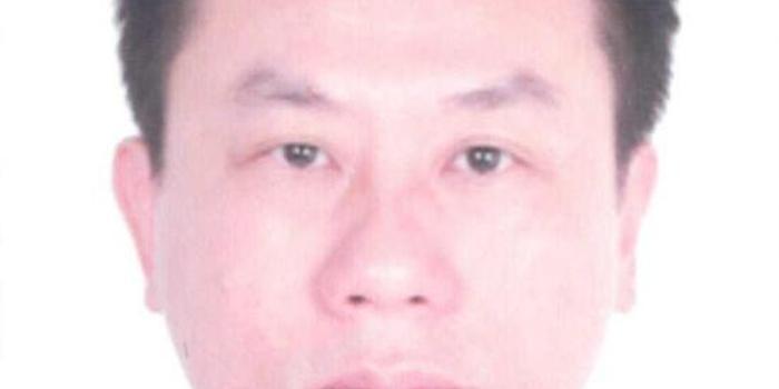 华闻传媒金日:董秘要拥有足够的耐心 谨慎的态度