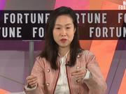 胡陈德姿:外国需借鉴中国市场内容驱动购物经验