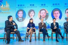 圆桌会议一:AI(科技)在保险行业发展与应用