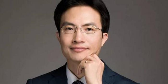博時基金副總董良泓離職 社保投資老將或籌備新公募