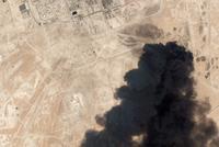 沙特石油核心重镇遭袭 沙特阿美IPO计划或受影响