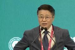 中國疾控中心董小平:政府要引導人民攜手打擊傳染病 抑制其傳播