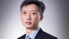 易方达唐永鹏:人工智能可提高投资研究效率 降低成本
