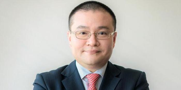 汇丰晋信基金王栋:差异化服务为先 极致发挥自身优势
