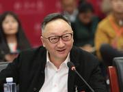 袁亚非:三年后要做到3000万老年人的居家养老服务