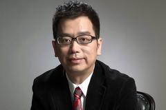 专访国联安潘明:2020科技股行情或没今年好 看好传媒