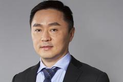 杨岳斌:价值投资就是要把鸡蛋放在一个篮子里