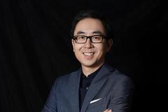 独家 云从科技创始人周曦撰文:自主品牌的未来,承载着中国经济转型升级的希望