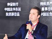 博枫资产司徒默:中国中产阶级增长使企业获得大机遇