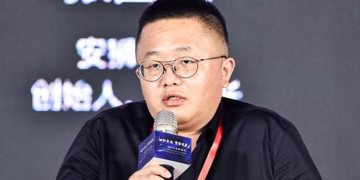 刘易寒:看好优质资管项目 关注产业新城板块