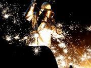 午盘:美国对欧加征钢铝关税 美股涨跌不一