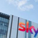 康卡斯特在贏得競拍後買入29%的Sky股份